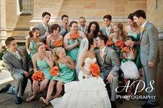 funny wedding photos - Hledat Googlem