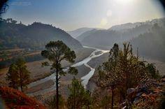 Peer Sohava. Islamabad Indus Valley Civilization, Islamabad Pakistan, Tourist Sites, Pakistani Girl, Countries, Beautiful Places, Places To Visit, Colours, Explore