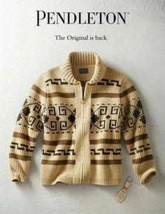 I WAAANNNTTT IITTTT!! the dudes original sweater