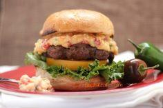pimento burger ericasrecipes watermark