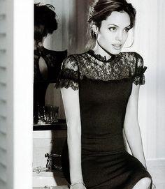 Angelina Jolie #Angelina #Jolie