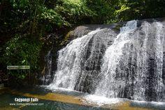 green-falls
