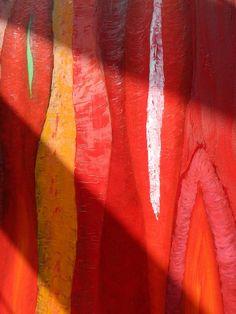 #janzsoart #vienna #painting #malerei #details #art Vienna, Painting, King, Painting Art, Paintings, Painted Canvas, Drawings