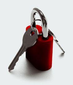 Dicas para Proteger o seu perfil no Facebook #facebook #midiassociais #socialmedia www.denisetonin.com.br