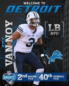 NFL Jerseys Cheap - 1000+ ideas about Detroit Lions Draft on Pinterest | Detroit Lions ...