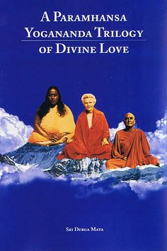This exceptional book contains hundreds of stories of Paramhansa Yogananda and two of his closest disciples: Rajarshi Janakananda (James J. Lynn, a prominent businessman) and Durga Mata (Florina Darling, who came to Yogananda during his early years in America).