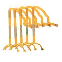 5 Pcs Repair Parts Replacement For CANON 17-85 mm LENS Aperture Flex Cable #Affiliate
