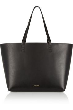 Crushing on Mansur Gavriel / beautiful and functional in it's simplicity