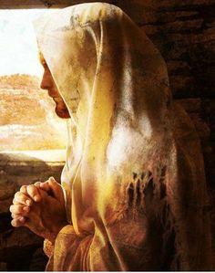☆ Jesus the Jew - Alejandro Colucci ☆ Jesus Face, God Jesus, Catholic Art, Religious Art, Bible Topics, Jesus Is Coming, Lion Of Judah, Biblical Art, Jesus Lives