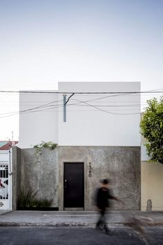 Gallery of Casa FORASTE / TALLER 1+1 - 13