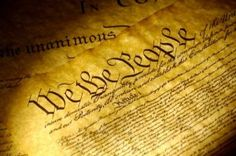State Supremacy vs the Supremacy Clause - http://tenthamendmentcenter.com/2013/02/05/state-supremacy-vs-the-supremacy-clause/