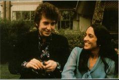 Bob and Joan 1965 part 1 : January - June