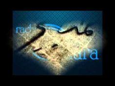 Bilal Marulcu Hocamız - Tasavvuf Sohbetleri - 6