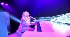 """Watch: Lady Gaga Perform 'ArtPop' Live on Jimmy Fallon #Getmybuzzup- http://getmybuzzup.com/wp-content/uploads/2014/02/lady-gaga.jpg- http://getmybuzzup.com/watch-lady-gaga-perform-artpop-live-jimmy-fallon-getmybuzzup/- Lady Gaga Perform 'ArtPop' Live on Jimmy Fallon In case you missed her performance. Here's your chance to relive or see for the first time singer Lady Gaga perform """"ArtPop"""" live on The Jimmy Fallon show. Enjoy!    Follow me:Getm"""