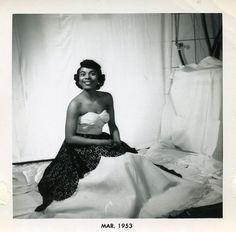 vikki vintage: Vintage African-American / Black photos from the & Vintage Photographs, Vintage Photos, Vintage Cards, Vintage Outfits, Vintage Fashion, Vintage Clothing, American Photo, Vintage Black Glamour, African American History