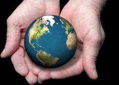 25 consejos para cuidar el medio ambiente – parte 1 on http://quenergia.com