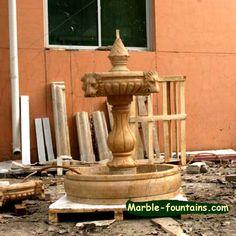 small-stone-fountain