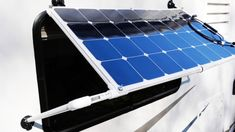 Best Solar Generators: 7 Most-Recommended Portable Solar Generators to Power Your Life Off-the-grid and in an Emergency Rv Solar Panels, Portable Solar Panels, Solar Energy Panels, Solar Panels For Home, Solar Panel Installation, Solar Panel System, Solar Energy System, Solar Generator, Solar Charger