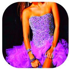 want this dress sooo bad
