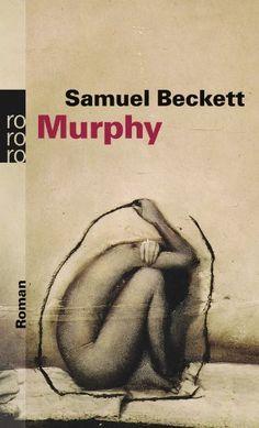 Essay about james joyce and samuel beckett