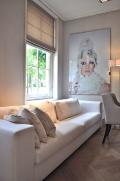 Interiors DMF  - www.more4design.pl – www.mymarilynmonroe.blog.pl – www.iwantmore.pl
