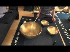 Chakra System, Qi Gong, Alternative Health, Alternative Energy, Yoga Meditation, Chakra Heilung, Thai Chi, Pet Water Fountain, Yoga Routine