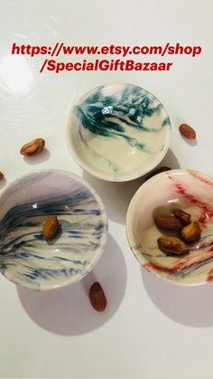 Perfect Image, Perfect Photo, Pottery Bowls, Ceramic Bowls, Love Photos, Cool Pictures, Tea Bowls, Breakfast Bowls, Decorative Bowls