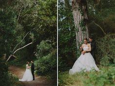 weddingMic