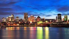 ✈ Vous recherchez un emploi dans une agence SEO à Montréal ? Découvrez comment continuer ou commencer à travailler dans le SEO au Canada : http://www.webmarketing-com.com/2016/09/07/50825-comment-trouver-un-job-dans-une-agence-seo-a-montreal