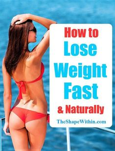 Losing Weight Tips – How To Lose Weight Easily Start Losing Weight, Lose Weight Naturally, Diet Plans To Lose Weight, How To Lose Weight Fast, Weight Loss Blogs, Weight Loss Goals, Fast Weight Loss, Fat Fast, Weight Gain