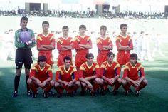 Football Soccer, Soccer Teams, Dolores Park, Sumo, Wrestling, Sports, Oriental, Romania, Lucha Libre