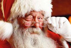 ΜΠΟΥΡΜΠΟΥΛΗΘΡΕΣ: Πώς ο Άγιος Νικόλαος έγινε Αϊ-Βασίλης
