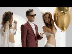 Danny K - Brown Eyes ( Official Music Video ) Brown Eyes, Music Videos, African, Celebs, Singer, Actors, South Africa, Qoutes, Ann
