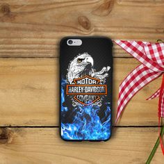 Black Carbon Eagle Harley Davidson Design Hard Cover For iPhone case 7 7+ NEW #UnbrandedGeneric #iPhone4 #iPhone4s #iPhone5 #iPhone5s #iPhone5c #iPhoneSE #iPhone6 #iPhone6Plus #iPhone6s #iPhone6sPlus #iPhone7 #iPhone7Plus #BestQuality #Cheap #Rare #New #Best #Seller #BestSelling  #Case #Cover #Accessories #CellPhone #PhoneCase #Protector #Hot #BestSeller #iPhoneCase #iPhoneCute  #Latest #Woman #Girl #IpodCase #Casing #Boy #Men #Apple #AppleCase #PhoneCase #2017 #TrendingCase  #Luxury