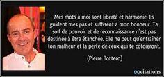 """Résultat de recherche d'images pour """"pierre bottero citations"""""""