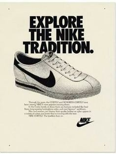 Nike Cortez History is as much a part of Los Angeles history as film  industry f0c75dcd1