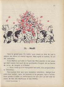 Manuels anciens: Jean Sauvestre, L'École du printemps (lecture suivie CM, 1957) Fernand Nathan, French Language Learning, Quotes, Spring, Learn To Speak French