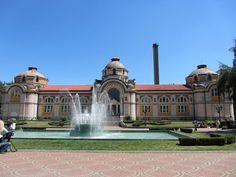 Sofia Bulgaria.