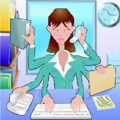 What Makes a Good Virtual Assistant