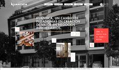 Website | Kuantica