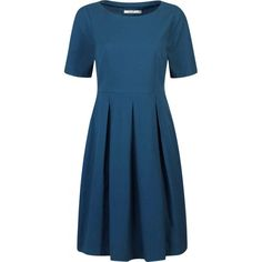 Skirts Sincere Womens Seasalt Morish Beach Skirt Blue Floral Print Cotton Size 14uk In Pain Women's Clothing