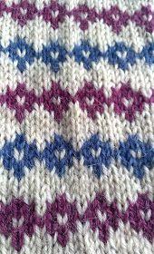Lanka, puikot ja inspiraatio: Yksinkertainen on kaunista Mittens, Chart, Blanket, Knitting, Crochet, Fingerless Mitts, Crocheting, Tricot, Cast On Knitting
