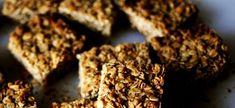 Skurwejantjies | Boerekos – Kook met Nostalgie Christmas Scrapbook, Biscuit Recipe, Macaroons, Biscuits, Cookies, Baking, Desserts, Recipes, Scrapbooking