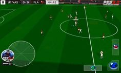 Wwe Game Download, 2012 Games, Pro Evolution Soccer, Game 2018, Soccer Games, Best Android, Best Graphics, Fun To Be One, San