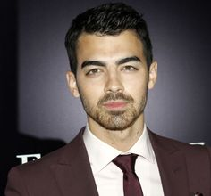 """Taylor Swift's Most Famous Exes -- Joe Jonas Middle brother Joe had a very short relationship with the singer back in 2008, which he eventually ended with a telephone call. The call's length lasted about as long as the romance – less than thirty seconds. This earned him a few song dedications, some negative, but """"Holy Ground"""" was more forgiving."""
