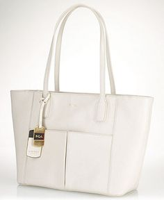 Lauren Ralph Lauren Handbag, Newbury Pocket Shopper Ralph Lauren Purses, Ralph  Lauren Handbags, 15b4b98eef