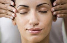 a relaxing scalp massage is a part of our fantastic signature facial    http://www.thespabreckenridge.com/portfolio-view/facials/