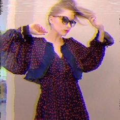 SALVATORE SCHITO STORE (@salvatoreschito_store) • Instagram-Fotos und -Videos Ruffle Blouse, Dresses With Sleeves, Store, Videos, Long Sleeve, Instagram, Women, Fashion, Moda
