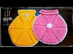Amain Hobbies Near Me Code: 5810075738 Baby Knitting Patterns, Crochet Patterns, Tarot Gratis, Crochet Top, Crochet Hats, Hobby Tools, Hobbies For Women, Coloring Book Art, Baby Socks