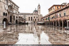 massimoconsortiblog: Cornetto&Cappuccino. A Bolzano i più ricchi, ad  A...